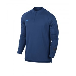 nike-dry-football-drill-top-1-4-zip-kids-f431-kinder-training-langarmshirt-swoosh-kurzreissverschluss-859292.png