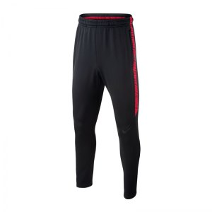 nike-dry-squad-fussballhose-pant-kids-schwarz-f020-fussball-kult-sport-training-outfit-859297.jpg