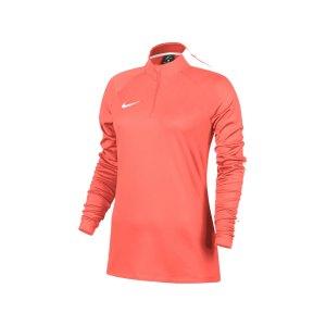nike-academy-drill-top-sweatshirt-damen-f800-fussballbekleidung-langarmshirt-trainingsshirt-longsleeve-859476.jpg