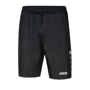 jako-trainingsshort-winter-schwarz-f08-fussball-teamsport-textil-shorts-8596.png