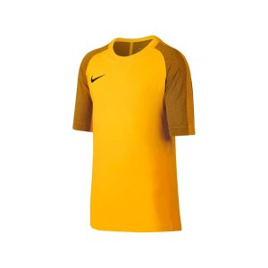 nike-aeroswift-strike-football-top-kinder-orange-f845-equipment-kinderkleidung-fussball-ausruestung-859650.jpg