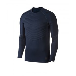 nike-pro-hyperwarm-aeroloft-longsleeve-shirt-f011-teamsport-funktionskleidung-longsleeve-shirt-herren-859749.png