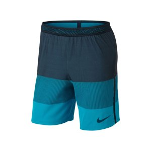 nike-aeroswift-strike-short-blau-f454-kurze-hose-sportbekleidung-sporthose-859757.jpg