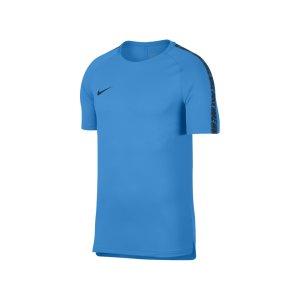 nike-breathe-squad-shortsleeve-t-shirt-blau-f469-sportbekleidung-tee-herren-men-859850.png