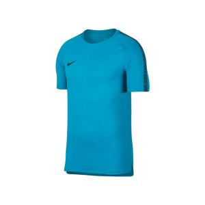 nike-breathe-squad-shortsleeve-t-shirt-f434-training-kurzarm-fussball-enganliegend-funktionsstoff-herren-859850.jpg
