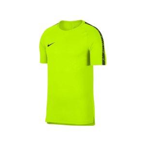 nike-breathe-squad-shortsleeve-t-shirt-gelb-f703-training-kurzarm-fussball-enganliegend-funktionsstoff-herren-859850.jpg