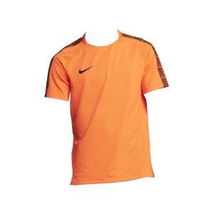 nike-breathe-squad-shortsleeve-t-shirt-orange-f806-training-kurzarm-fussball-enganliegend-funktionsstoff-herren-859850.jpg