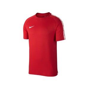 nike-breathe-squad-shortsleeve-t-shirt-rot-f608-training-kurzarm-fussball-enganliegend-funktionsstoff-herren-859850.jpg