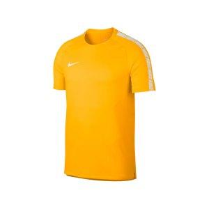 nike-breathe-squad-shortsleeve-t-shirt-orange-f845-equipment-teamsport-ausruestung-mannschaftsausstattung-sportlerkleidung-859850.jpg