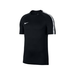 nike-breathe-squad-shortsleeve-t-shirt-f010-equipment-teamsport-ausruestung-mannschaftsausstattung-sportlerkleidung-859850.jpg