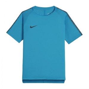 nike-breathe-squad-football-top-kurzarm-kids-f434-shortsleeve-t-shirt-training-bekleidung-859877.jpg