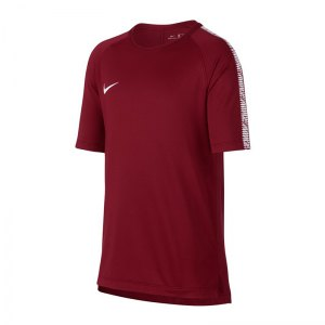 nike-breathe-squad-football-top-kurzarm-kids-f608-shortsleeve-t-shirt-training-bekleidung-859877.jpg