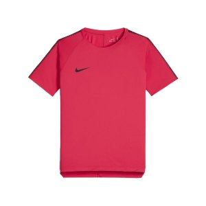 nike-breathe-squad-football-top-kurzarm-kids-f653-sportbekleidung-tee-kinder-children-859877.png