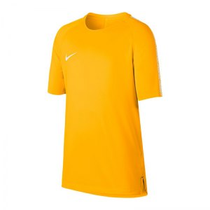 nike-breathe-squad-football-top-kurzarm-kids-f845-shortsleeve-t-shirt-training-bekleidung-859877.jpg