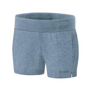 jako-basic-sweatshort-damen-blau-f04-lifestyle-textilien-hosen-kurz-8603.png