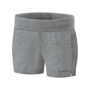 jako-basic-sweatshort-damen-grau-f21-lifestyle-textilien-hosen-kurz-8603.png