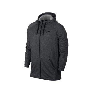 nike-dry-hoody-kapuzensweatjacke-grau-f071-jacket-lifestyle-freizeit-herren-men-860465.jpg