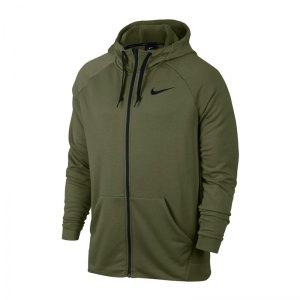 nike-dry-hoody-kapuzensweatjacke-gruen-f395-lifestyle-textilien-sweatshirts-860465.jpg