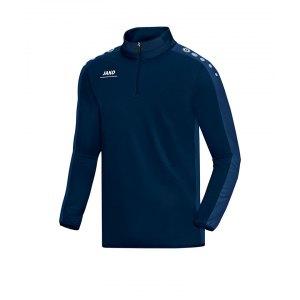 jako-striker-ziptop-sweatshirt-herren-teamsport-ausruestung-freizeit-mannschaft-f09-blau-8616.jpg