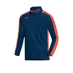 jako-striker-ziptop-sweatshirt-herren-teamsport-ausruestung-freizeit-mannschaft-f18-blau-orange-8616.jpg