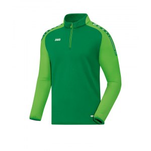jako-champ-ziptop-gruen-f22-zipper-pullover-sweater-sportpulli-teamsport-8617.jpg
