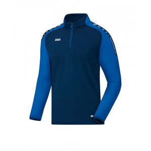 jako-champ-ziptop-kids-blau-f49-zipper-pullover-sweater-sportpulli-teamsport-8617.png