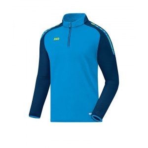 jako-champ-ziptop-kids-blau-gelb-f89-zipper-pullover-sweater-sportpulli-teamsport-8617.png