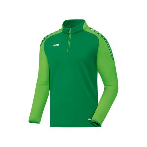 jako-champ-ziptop-kids-gruen-f22-zipper-pullover-sweater-sportpulli-teamsport-8617.jpg