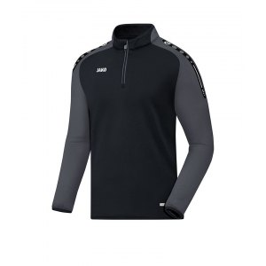 jako-champ-ziptop-schwarz-grau-f21-zipper-pullover-sweater-sportpulli-teamsport-8617.png