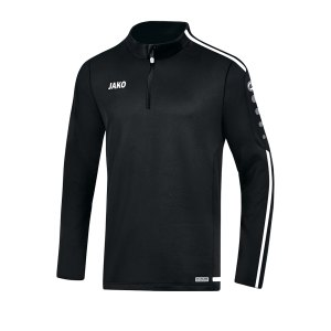 jako-striker-2-0-ziptop-kids-schwarz-weiss-f08-fussball-teamsport-textil-sweatshirts-8619.jpg