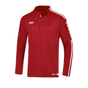 jako-striker-2-0-ziptop-rot-weiss-f11-fussball-teamsport-textil-sweatshirts-8619.png