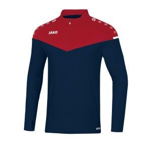 jako-champ-2-0-ziptop-blau-f91-fussball-teamsport-textil-sweatshirts-8620.png