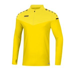 jako-champ-2-0-ziptop-gelb-f03-fussball-teamsport-textil-sweatshirts-8620.png