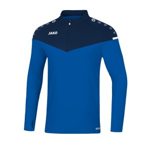 jako-champ-2-0-ziptop-kids-blau-f49-fussball-teamsport-textil-sweatshirts-8620.png