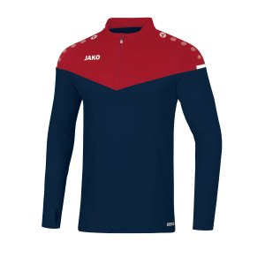 jako-champ-2-0-ziptop-kids-blau-f91-fussball-teamsport-textil-sweatshirts-8620.png