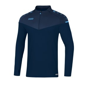 jako-champ-2-0-ziptop-kids-blau-f95-fussball-teamsport-textil-sweatshirts-8620.png