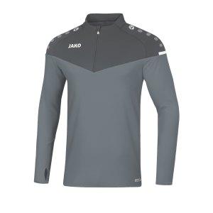 jako-champ-2-0-ziptop-kids-grau-f40-fussball-teamsport-textil-sweatshirts-8620.jpg