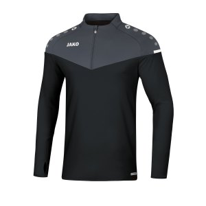 jako-champ-2-0-ziptop-kids-schwarz-f08-fussball-teamsport-textil-sweatshirts-8620.png