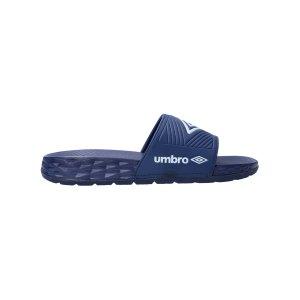 umbro-equipe-sandal-badelatsche-blau-weiss-es6-86299u-equipment_right_out.png
