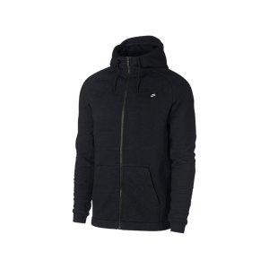 nike-modern-fullzip-hoody-kapuzenjacke-grau-f060-lifestyle-bekleidung-kapuzenjacke-fullzip-hoody-863656.jpg