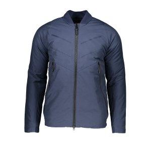 nike-aeroloft-bomber-jacket-jacke-blau-f451-lifestyle-modern-sportlich-ausstattung-freizeit-863726.jpg