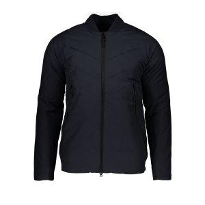nike-aeroloft-bomber-jacket-jacke-schwarz-f010-lifestyle-modern-sportlich-ausstattung-freizeit-863726.png