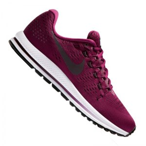 nike-air-zoom-vomero-12-running-damen-rot-f605-laufen-joggen-laufschuh-neutral-women-863766.jpg