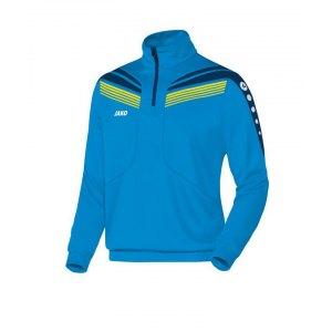 jako-pro-ziptop-langarm-teamsport-vereine-mannschaft-men-herren-blau-gelb-f89-8640.jpg