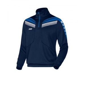 jako-pro-ziptop-langarm-teamsport-vereine-mannschaft-kids-kinder-blau-weiss-f49-8640.png