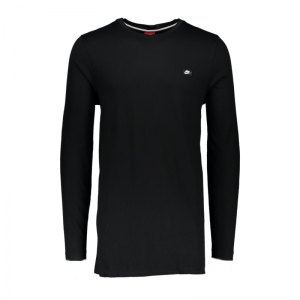 nike-modern-knit-sweatshirt-schwarz-f010-kleidung-training-sport-fussball-workout-lifestyle-864954.jpg