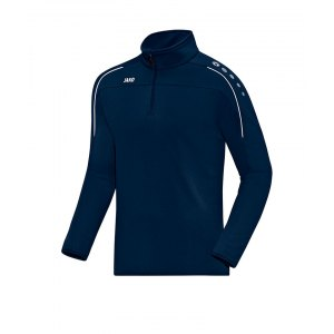 jako-classico-ziptop-kids-blau-weiss-f09-zipper-sporttop-trainingstop-sportpulli-teamsport-8650.png
