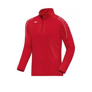 jako-classico-ziptop-rot-weiss-f01-zipper-sporttop-trainingstop-sportpulli-teamsport-8650.png