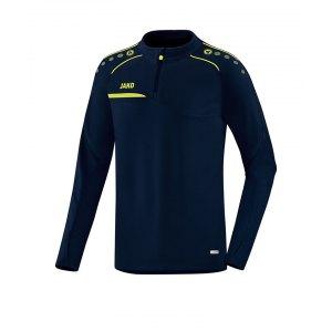 jako-prestige-ziptop-f09-teamsport-mannschaft-training-ausruestung-bekleidung-8658.png