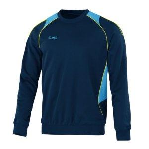 jako-attack-2-0-sweatshirt-f60-blau-tuerkis-gelb-8672.jpg